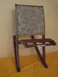 ROCKING - Chair Meubles