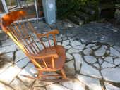 rocking chair 0 Mailhoc (81)