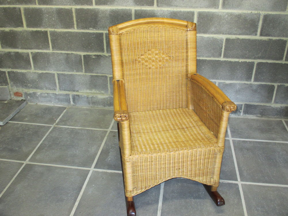 rocking chair 50 Lillers (62)