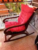 Rocking chair  250 Cagnes-sur-Mer (06)