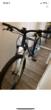 VTT RockRider st540 27.5 neuf Vélos