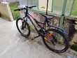 Vtt rockrider520s Vélos