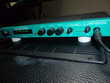 ROCKTRON CHAMELEON One-Line USA Instruments de musique