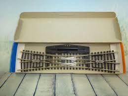 ROCO Changement électrique double 60 Fleury (11)