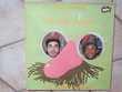 ROGER PIERRE & JEAN-MARC THIBAULT, vinyle de 1973 5 Éragny (95)