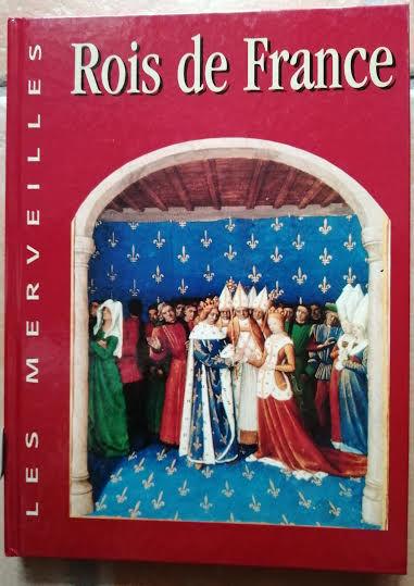Rois de France  6 Bayeux (14)