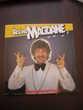 Roland Magdane - 33 T  de 1980 Saint-Jean (31)