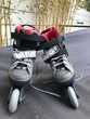 Roller taille 34/37