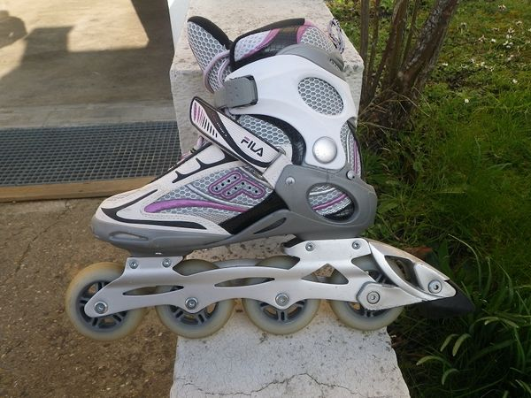 ROLLERS marque FILS  40 Limours (91)