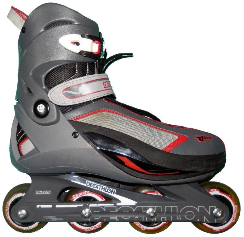 Rollers + protections 35 Mende (48)