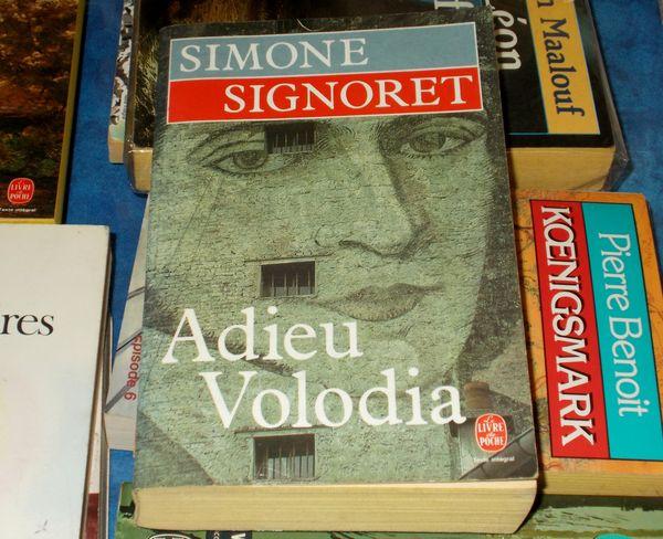 roman adieu Volodia de Simone Signoret 5 Monflanquin (47)