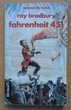 Roman Fahrenheit 451