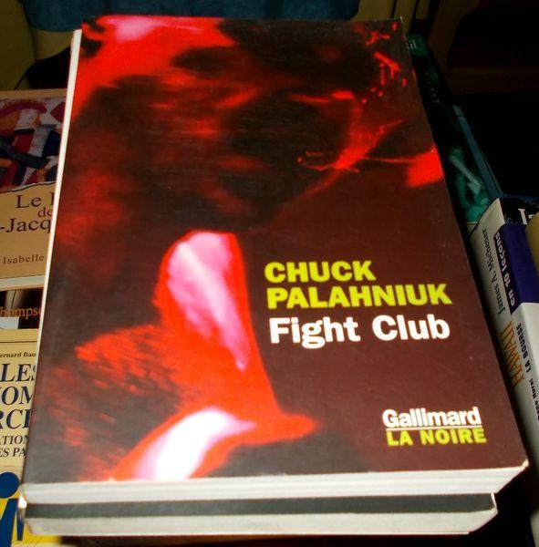 roman fight club de chuck palahniuk 10 Monflanquin (47)