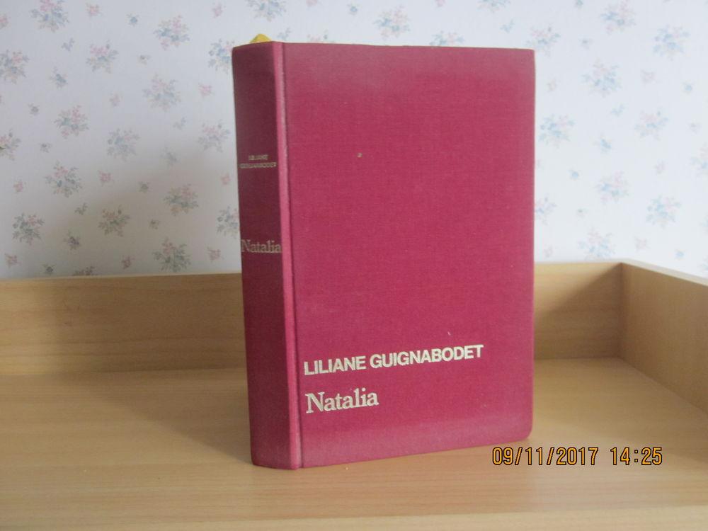 ROMAN    Natalia  1 Soucelles (49)