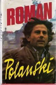 ROMAN POLANSKI 12 Nantes (44)
