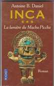 roman 2 Ajaccio (20)