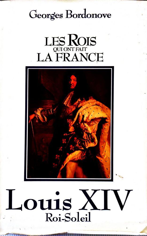 ROMAN 6 Le Perreux-sur-Marne (94)