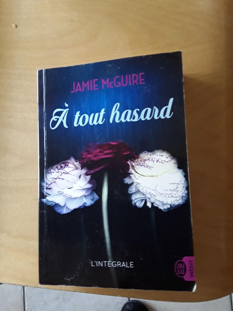 New romance  4 Paray-le-Monial (71)