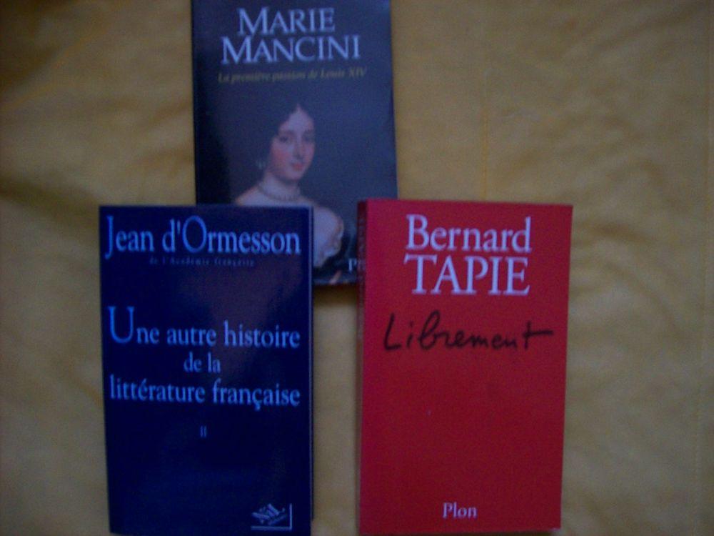 lot 16 -  romans et classiques scolaires - zoe 1 Martigues (13)