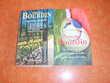Romans de Françoise Bourdin Livres et BD