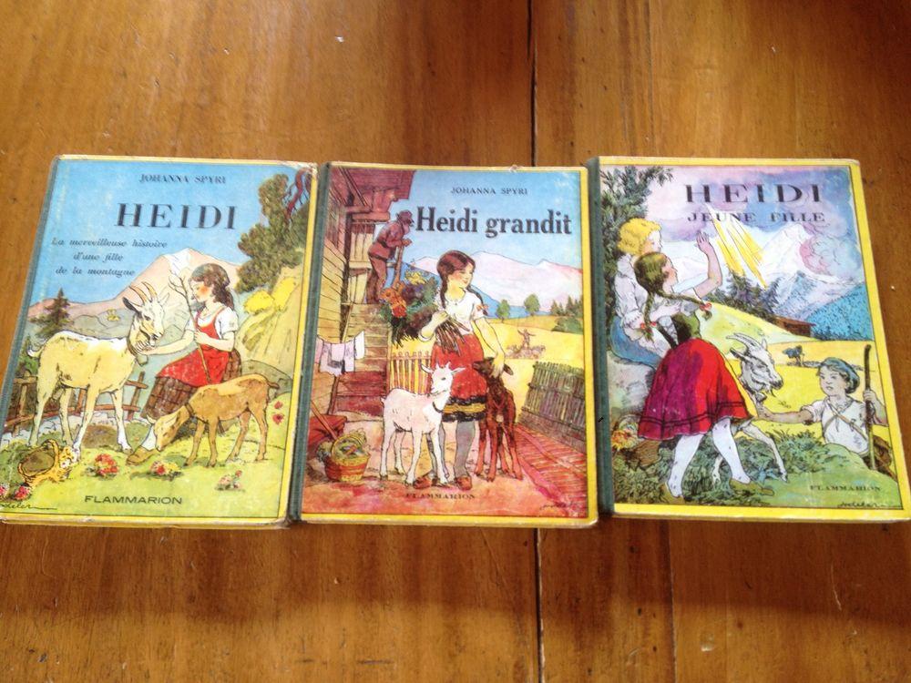 romans Heidi 6 Dommary-Baroncourt (55)