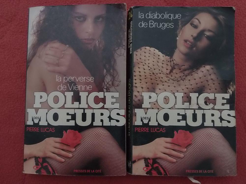Romans de Pierre Lucas Livres et BD