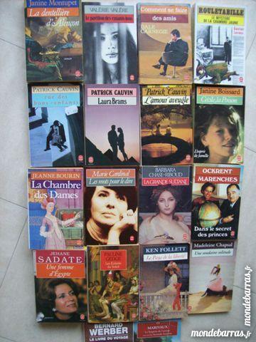 18 romans poche - C10 - zoe 1 Martigues (13)