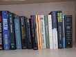 Romans policiers et thrillers à partir de 3 euros Livres et BD
