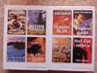 Romans Sélection du livre Livres et BD