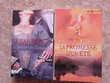 Romans (3) Livres et BD
