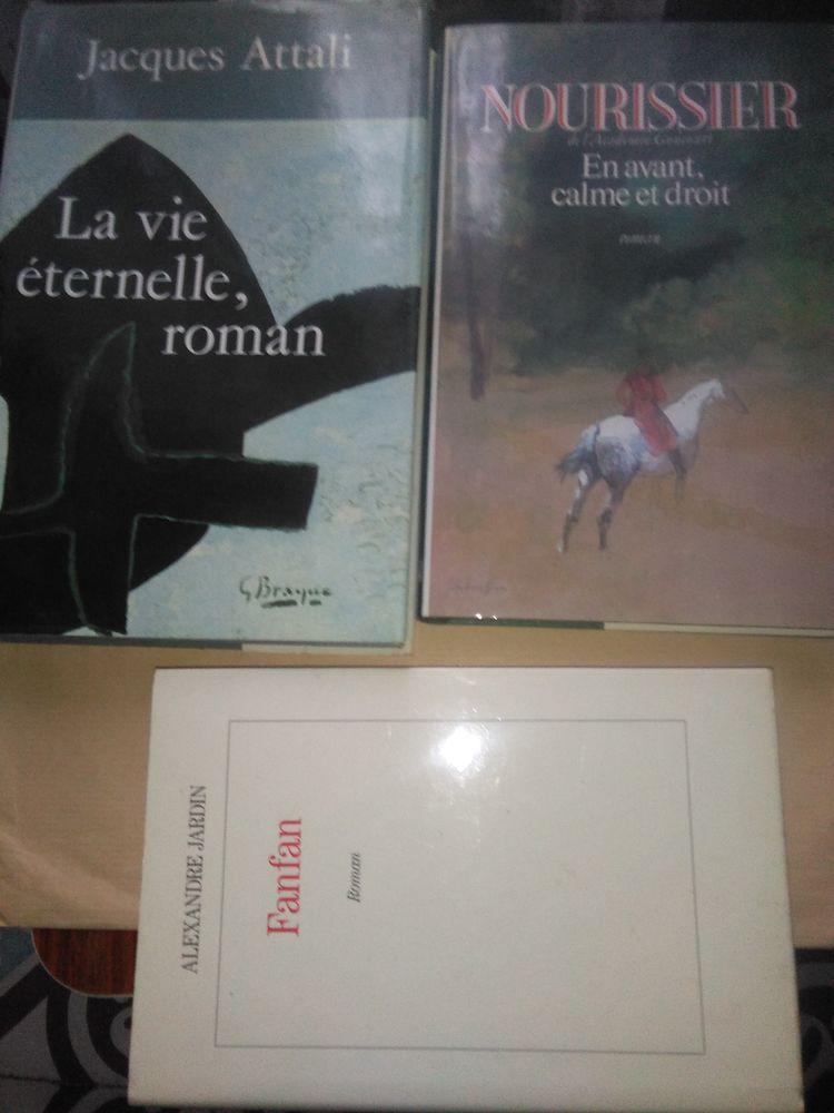 3 romans 10 Béziers (34)