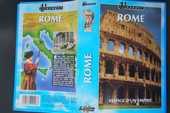 ROME - Vestige d'un empire, 2 Rennes (35)