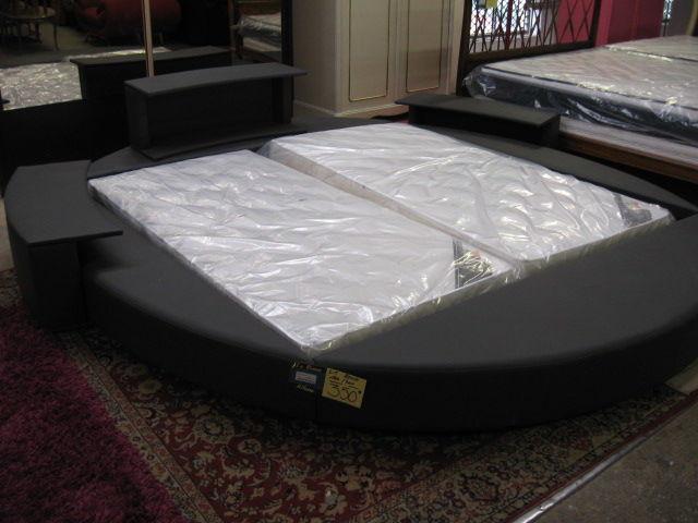 meubles occasion en midi pyr n es annonces achat et vente de meubles paruvendu mondebarras. Black Bedroom Furniture Sets. Home Design Ideas
