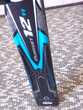 sky rossignol pursit 12TI Sports