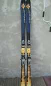 ski Rossignol 80 Marignane (13)