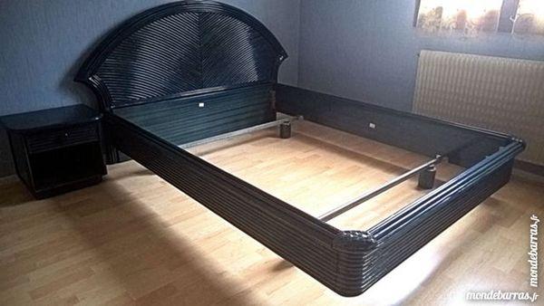 lits occasion en savoie 73 annonces achat et vente de lits paruvendu mondebarras page 2. Black Bedroom Furniture Sets. Home Design Ideas