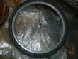 roue velos vtt 650/x450 11 Neuville-en-Ferrain (59)