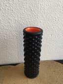 Rouleau de mobilité et massage  12 Castelnau-le-Lez (34)
