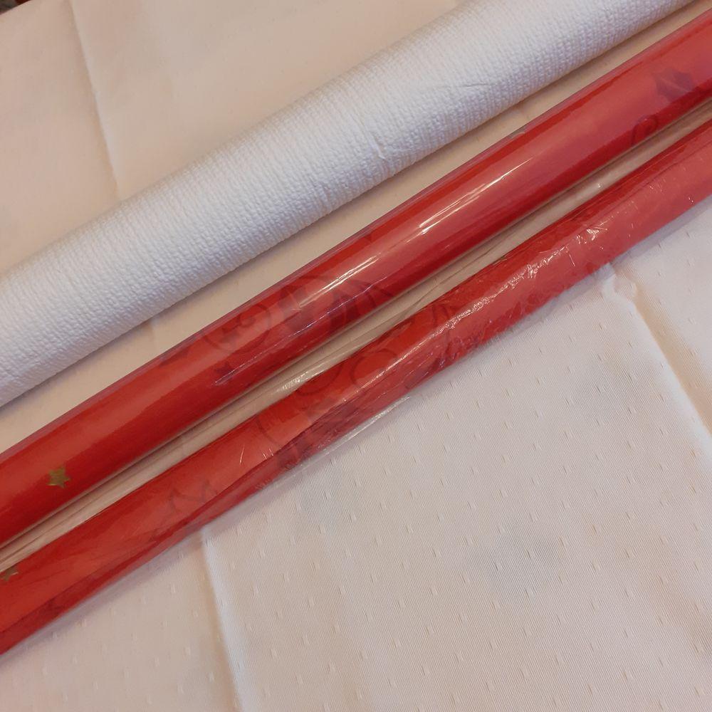 Rouleaux nappe papier 10 Mandelieu-la-Napoule (06)