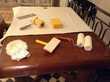 Rouleaux de peinture, pad peintre, mitt, ragroll  & plus