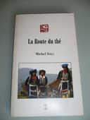 LA ROUTE DU THE 2 Limay (78)