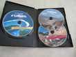 DVD Sur les routes d'USHUAIA