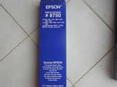 Ruban EPSON 8750 2 Labège (31)