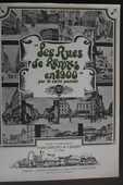 Les rues de Rennes en 1900, 15 Rennes (35)