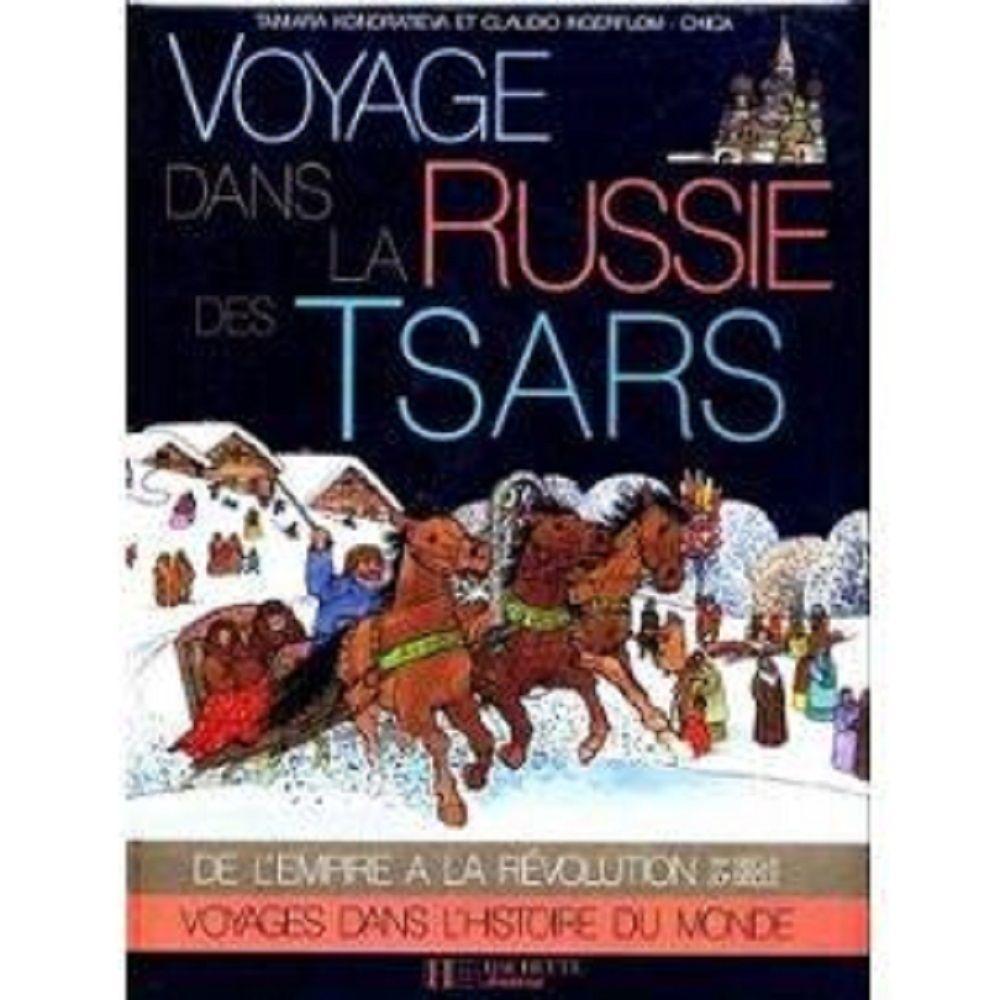 Lot RUSSIE divers CD + beaux livres 80 Paris 14 (75)