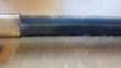 sabre briquet (N° 16)