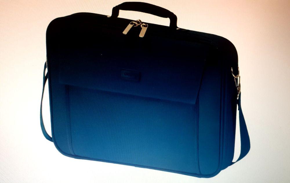 Sacoche bleu pour ordinateur portable 0 Yerres (91)