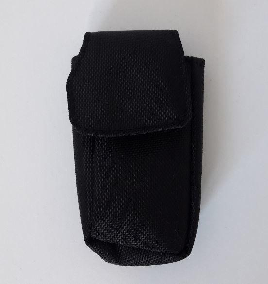 Sacoche de ceinture (neuve)  2 Metz (57)