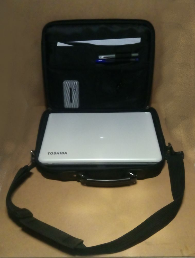 Sacoche PC portable 15  10 Saint-Pathus (77)