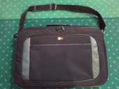 Sacoche Pour PC Portable 17   Case Logic  20 Arques (62)